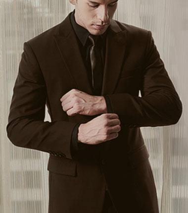 costume hommes 119 costume sur mesure costume en ligne. Black Bedroom Furniture Sets. Home Design Ideas