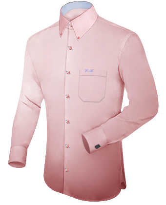 Boutique De Vetement En Ligne Pas Cher with Button Down