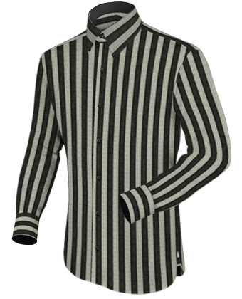 Site De Vente De Chemise Fashion with Button Down