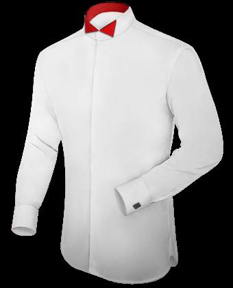 Soldes Chemises Homme with Tuxedo