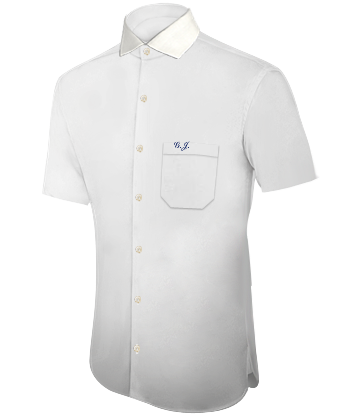 Veste Sur Mesure En Ligne with Italian Collar 1 Button