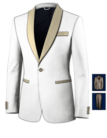 Modele Costume Homme Mariage